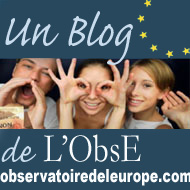 http://www.observatoiredeleurope.com/index.php?action=breve&=